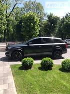 Audi Q7 19.06.2019
