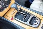 Jaguar XKR 19.06.2019