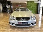 Mercedes-Benz SL 500 17.07.2019