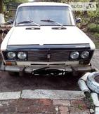 ВАЗ Lada 2106 22.05.2019