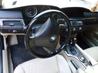 BMW 530 17.06.2019
