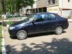 Fiat Siena 13.05.2019
