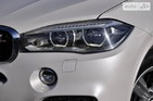 BMW X5 M 25.07.2019