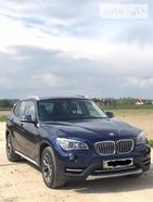 BMW M1 13.06.2019