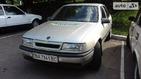 Opel Vectra 09.06.2019
