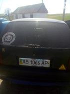 Fiat Tipo 28.06.2019