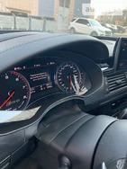 Audi RS6 08.05.2019