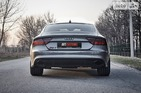 Audi RS7 Sportback 14.07.2019