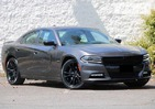 Dodge Charger 24.06.2019