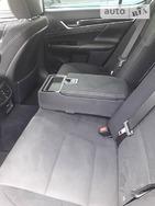 Lexus GS 250 07.05.2019