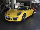 Porsche 911 22.06.2019