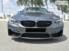 BMW M4 26.08.2019
