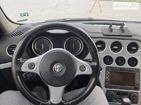 Alfa Romeo 159 19.06.2019