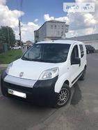 Fiat Fiorino 10.06.2019