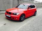 BMW M1 07.05.2019