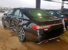 Lincoln Continental 27.06.2019