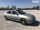 Renault Megane 07.05.2019