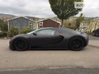 Bugatti Veyron 17.08.2019