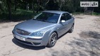 Ford Mondeo 26.06.2019