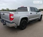 Toyota Tundra 21.06.2019