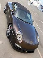 Porsche 911 30.06.2019