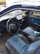 Opel Kadett 07.05.2019