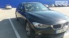 BMW 335 06.09.2019