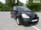 Renault Modus 24.06.2019