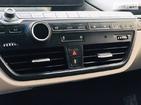 BMW i3 07.05.2019