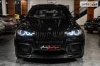BMW X6 M 22.05.2019