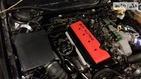 Audi S6 18.06.2019