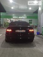 BMW M5 22.06.2019