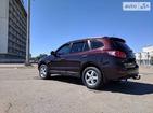 Hyundai Santa Fe 10.07.2019