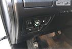 Lexus RX 270 17.06.2019