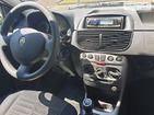 Fiat Punto 15.06.2019