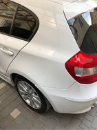 BMW 120 14.06.2019