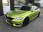 BMW 428 29.07.2019