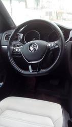Volkswagen Jetta 18.05.2019