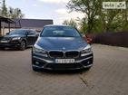 BMW 216 06.07.2019