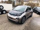 BMW i3 18.06.2019