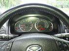 Mazda 6 18.07.2019