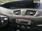 Renault Scenic 25.05.2019