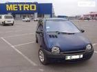 Renault Twingo 18.05.2019