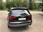 Audi Q7 15.07.2019