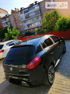 Fiat Bravo 20.06.2019