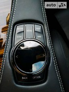 BMW 640 06.09.2019
