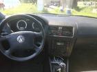 Volkswagen Jetta 21.07.2019