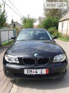 BMW M1 12.07.2019