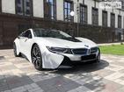 BMW 8 Series 21.06.2019