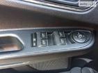 Ford B-Max 07.08.2019